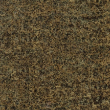 QMBE18   ELITE PANEL 250mm x 2700  WOODLAND BROWN