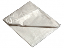 STANLEY POLYTHENE DUST SHEET 3.6 X 2.7 STA429934