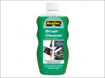 Rustins Brush Cleaner 3...