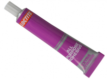 LOCTITE ALL PURPOSE ADHESIVE EXTRA STRONG 20ml
