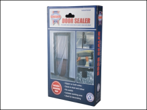FAITHFULL DOOR DUST SEALER FAIDUSTDOOR