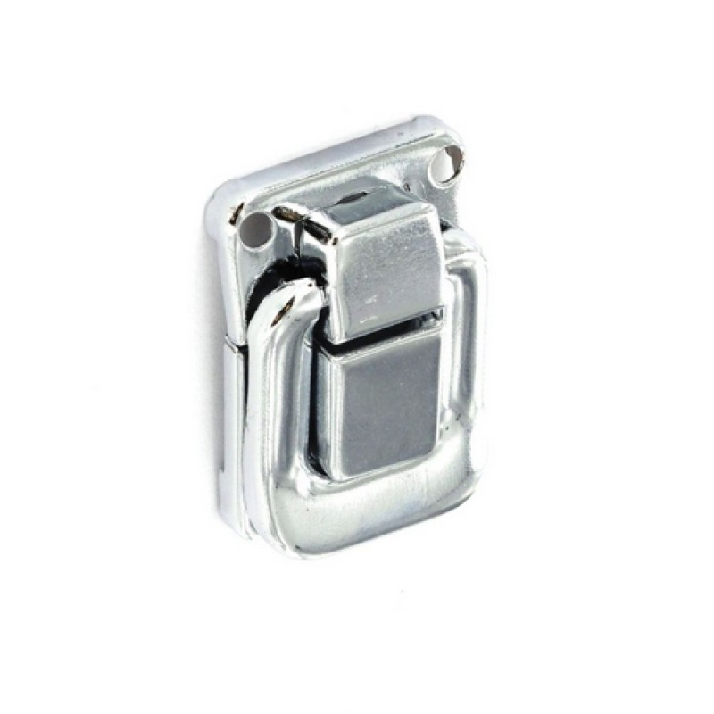 CASE CLIP 60mm