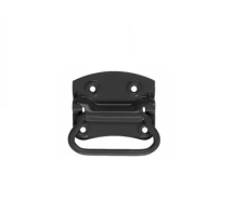 246 HEAVY CHEST HANDLE 100mm / 4inch