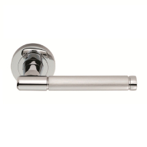 TOPO LEVER ON ROUND ROSE SZS350CPSC