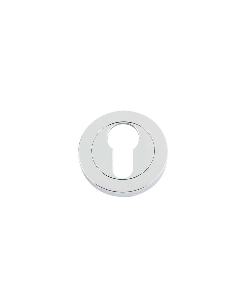 EURO Profile Escutcheon 50mm DAT001CP