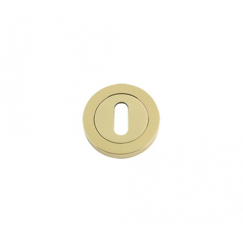 Standard Profile Escutcheon DAT002PB 50mm