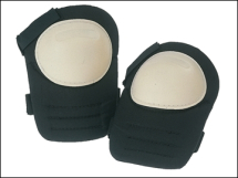 KUNYS HARD SHELL KNEE PADS KUNKP295