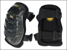 KUNYS AIRFLOW LAYERED GEL KNEE PADS KUNKP387