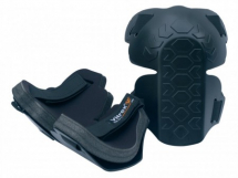 VITREX VIT338140 Contractors Knee Pads
