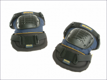 IRWIN KNEE PADS PROFESSINAL SWIVEL IRW10503832