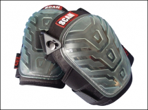 SCAN PROFESSIONAL GEL KNEE PADS SCAPPEKPGEL