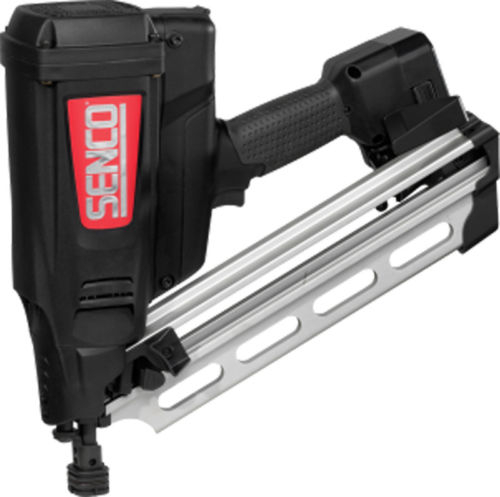 SENCO GT90CH FIRST FIX GAS FRAMING NAILER