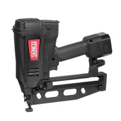 SENCO GT65RHS GAS FINISH NAILER