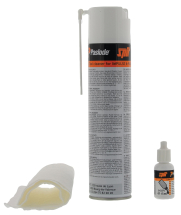 PASLODE CLEANING KIT 013690