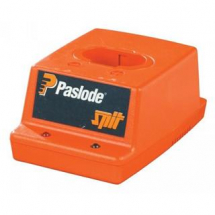 Paslode 035460 Impulse Battery Charger Base Only