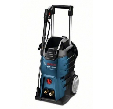 BOSCH GHP5-55 PRESSURE WASHER (2200W 115BAR) 0600910470