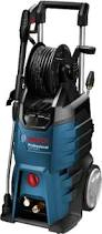 BOSCH GHP5-65X PRESSURE WASHER (2400W 130BAR) 0600910670