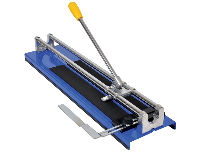 VIT102360TC 500mm TILE CUTTER FLAT BED MANUAL