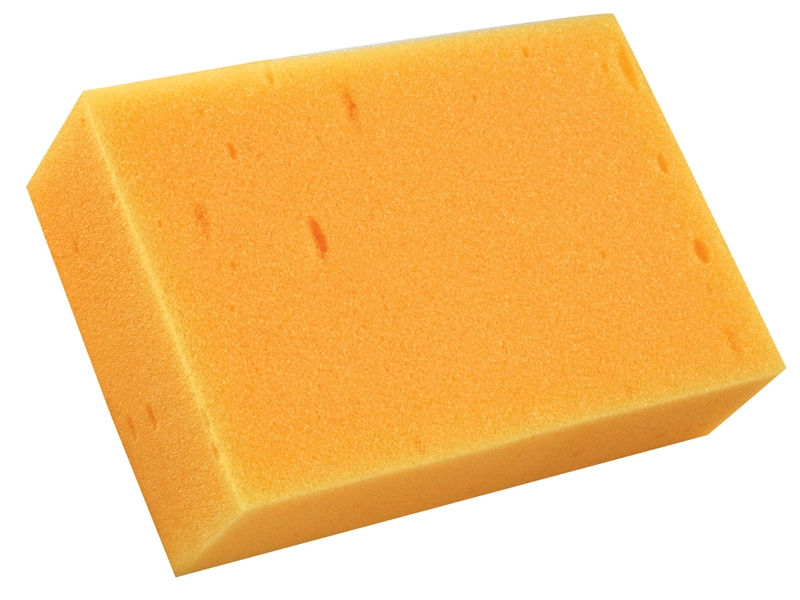 STANLEY DECORATERS SPONGE STASTADGPSG