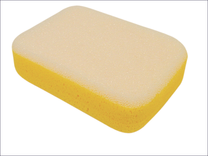 DUAL PURPOSE GROUTING SPONGE VIT102913