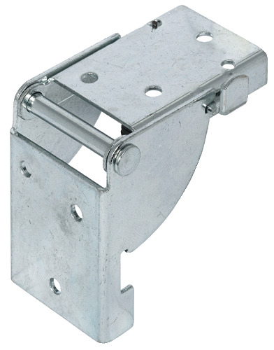 FOLDING BRACKET FOR TABLE AND BENCHES 642.90.919