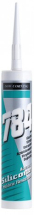 Dow Corning 784 Silicone Sealant 310ml