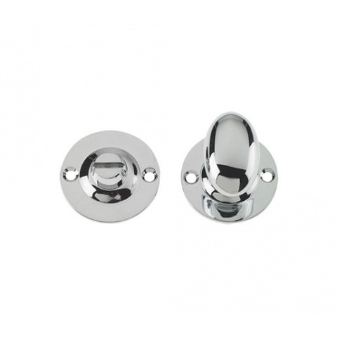 ZOO HARDWARE FULTON & BRAY FB41 WC TURN & RELEASE