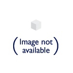 Carlisle Brass DL1000B Beaded Escutcheon