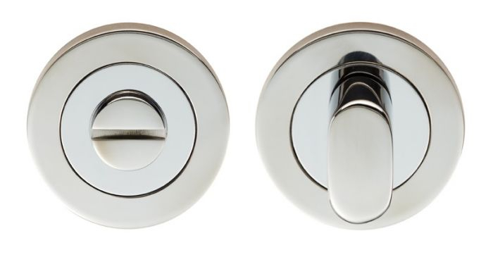 Steelworx SWT1016 Thumbturn And Release