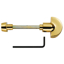 Carlisle Brass SPL104 Spare Thumbturn & Release