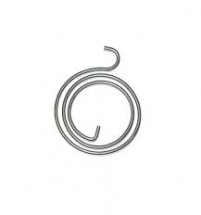 Ludlow Foundries Pewter Accessories