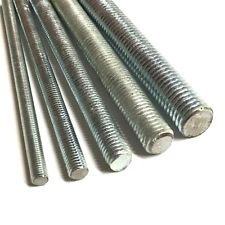 THREADED BAR