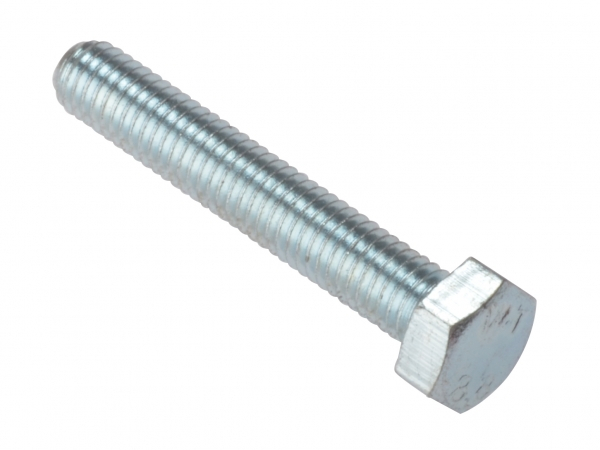 High Tensile Bolts & Set Screws