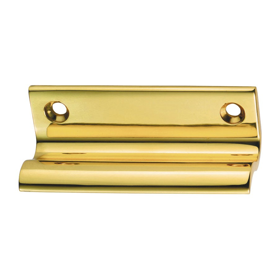 Carlisle Brass AQ50 Sash Window Lift