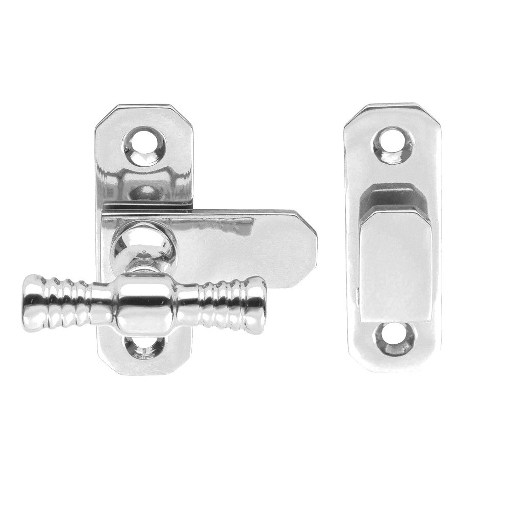 CARLISLE BRASS WF13 T HANDLE FASTENER