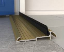 Exitex OUM4 Outward Opening Sill