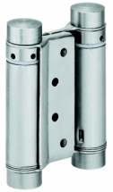 Hafele Double Action Spring Hinge (Per Pair)