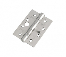 Zoo Hardware ZHSSDB243 Grade 13 Dog Bolt or Security Hinge
