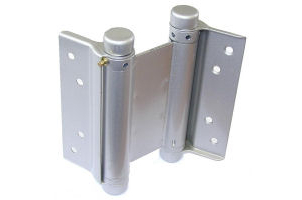 Perry Double Action Spring Hinge ( per pair )