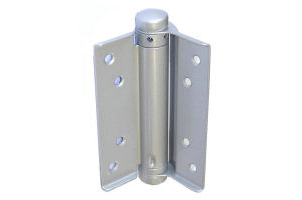 Perry Single Action Spring Hinge per pair