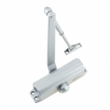 ZDC003 DOOR CLOSER SIZE 3