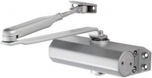 Eurospec DCF2003SF General Overhead Door Closer Fixed Power Size 3