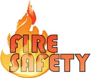 Fire Protection Products