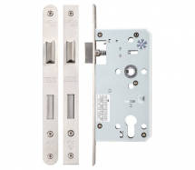 Zoo Hardware DIN Locks