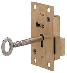Cabinet Locks,Cam Locks,Cupboard Locks,Furniture Locks