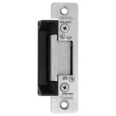 Access Control Electric Locking