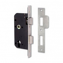 UNION L2C26 DIN EURO ESCAPE SASHLOCK