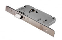 EUROSPEC DLS0060 EASI-T ARCHITECTURAL DIN LATCH