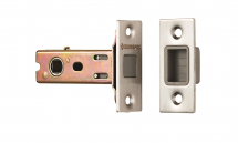 EUROSPEC TLM5030 MAGNETIC TUBULAR LATCH