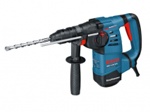 Bosch GBH 3-28DFR Rotary Hammer Drill with SDS PLUS